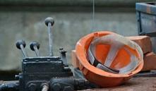 В рухнувшей беседке в Жодино погиб сотрудник «Энергонадзора»