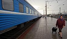 БЖД: с 15 июля вдвое подешевел проезд по трем маршрутам в Польшу