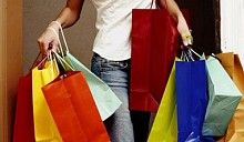 В Германии готовятся к покупательскому буму