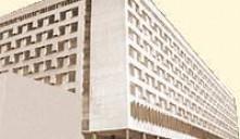 Минстройархитектуры создаст некоммерческую организацию «Белинжиниринг»