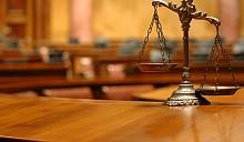 В Минске начался суд над экс-директором «Слодыч» за шпионаж