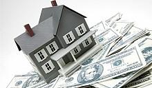 В Москве зафиксировано рекордное число сделок с жильем
