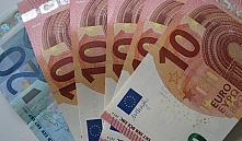13 апреля начнут возвращать деньги вкладчикам «Дельта-Банка»