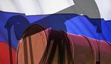 Беларусь и Россия: нефтяной мир закончился!