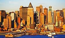 Аренда жилья в центре Нью-Йорка доступна для местных пенсионеров