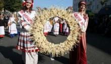 Белорусский металлургический завод стал спонсором