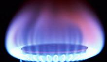 В Минской области потребление газа снизится до 33%