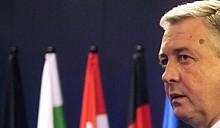 Владимир Семашко рассказал президенту как ВТО рушит белорусские планы