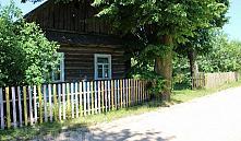 За полгода ветераны и инвалиды получили 6,4 миллиарда рублей на обустройство жилья