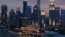 Лучший город в Азии для инвестиций в недвижимость