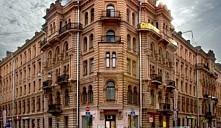 Доходные дома появятся во всех регионах России