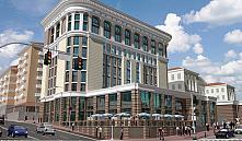 Турецкий отель с казино на улице Володарского не появится