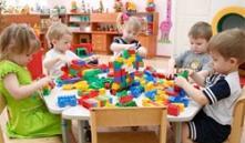 В садах и школах Беларуси повысилась стоимость питания