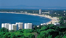 Налоговая служба Болгарии создаёт интернет-магазин по продаже недвижимости должников