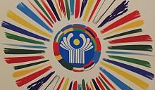 В белорусской столице решают вопрос по подготовке и повышению квалификации руководящих кадров СНГ для органов внутренних дел