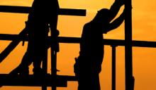 Указ «О долевом строительстве объектов в Республике Беларусь» изменил порядок заключения договоров между застройщиком и дольщиками