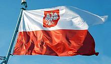 Зарегистрироваться на получение польской визы можно будет три раза в месяц