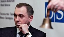 История о санкциях ЕС. Беларусь не потеряла от визовой открытости Владимира Макея