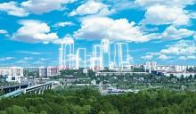 Литовско-белорусские приграничные территории обрастают инновациями - принято соглашение о трансграничном инновационном сотрудничестве стран