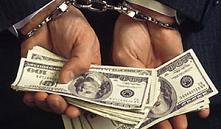 В Беларуси пресечена деятельность преступных групп, которые занимались незаконными финансовыми операциями