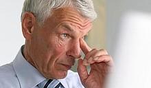 Евродоклад Юстаса Палецкиса по ситуации в Беларуси появится на повторном слушании в Брюсселе