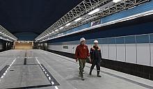Минчане нуждаются в законе о метро!