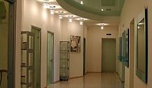 Исследования компании RRG говорят о подорожании московских офисов