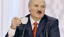Беларусь готова на сближение с Европой