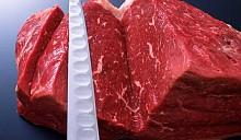 Почему Россия захоранивает по 700 кг подозрительной белорусской говядины?