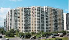 В Минске дольщики не могут заселиться в 27 сданных домов