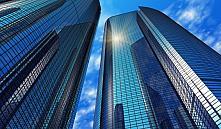 Столичные офисы понизят цену аренды