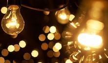 Чиновники не исключают возможность 100% оплаты электроэнергии населением в 2015 году