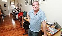 Найден самый крохотный домик в Австралии