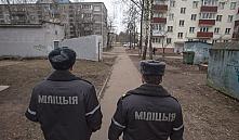 Замминистра ЖКХ: шумными соседями должна заниматься милиция