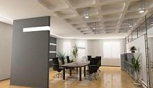 На рынке офисной недвижимости появилась новая тенденция