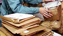 Норма беспошлинного ввоза товара в Беларуси увеличена до 200 евро