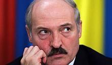 «Кулуарные» полномочия от Александра Лукашенко для Комитета государственной безопасности