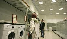 Кобяков: мораторий на цены сохранится, но не будет вечным