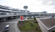 В ближайшее время определят стоимость строительства второй взлетной полосы в Национальном аэропорту