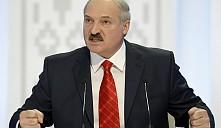 Лукашенко забирает господдержку по строительству из-за иждивенческих настроений белорусов