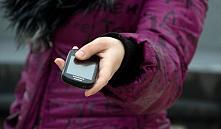 Новополоцкий студент продал минчанке булыжник вместо мобильника