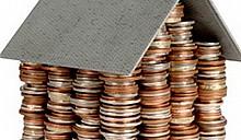 Средневзвешенная цена 1 кв.м с господдержкой по 2012 году должна составить не более Br3,6 млн.