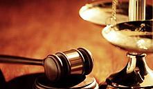 26 июня белорусские адвокаты проведут бесплатные консультации для малоимущих
