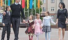 В Беларуси уберут некоторые льготы, а деньги направят на стимулирование рождаемости