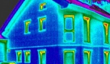 Житель энергоэффективного дома платит за отопление в три раза меньше