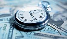 «Беларусбанк» приостановил выдачу кредитов на недвижимость, «БПС-Сбербанк» поднял ставки до 60% годовых