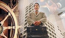 Привязка аренды к рублю негативно скажется на девелоперах