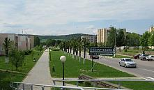 В Логойске появится новый район и скоростной трамвай до Минска