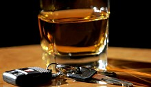 На самом высоком уровне одобряют конфискацию авто у пьяных водителей