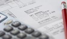 В Беларуси утвержден порядок использования средств семейного капитала на улучшение жилищных условий
